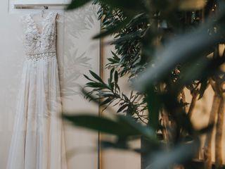 O casamento de Ana Carolina e André 2
