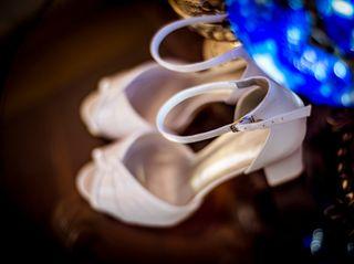 O casamento de Jean e Bia 3