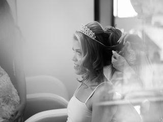 O casamento de Rafaela e Felipe 3
