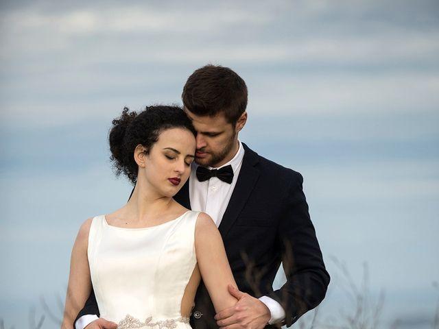 O casamento de Bruno e Evelyn em Joinville, Santa Catarina 34