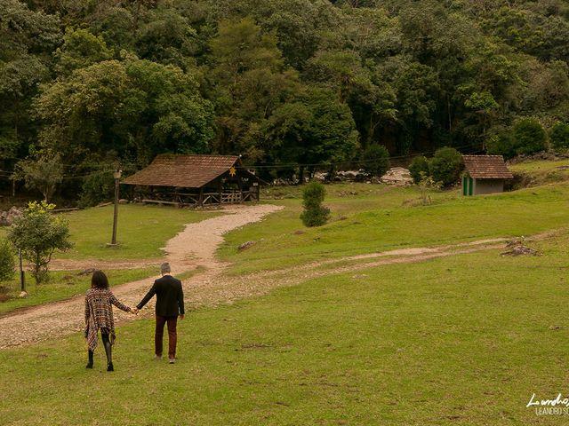 O casamento de Bruno e Evelyn em Joinville, Santa Catarina 38