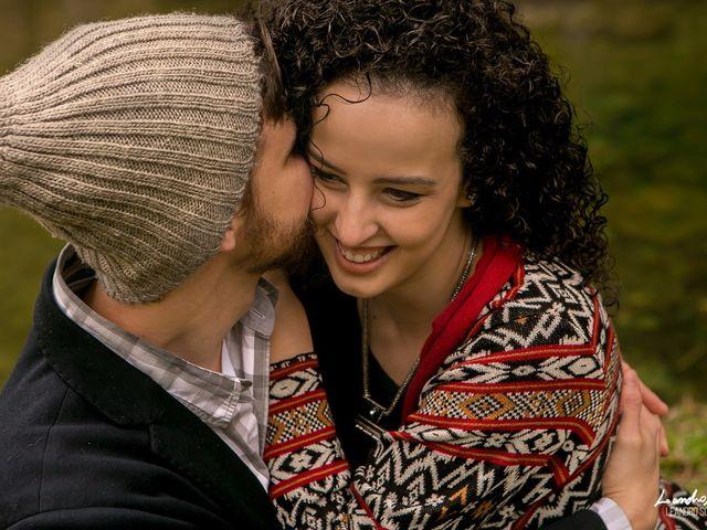 O casamento de Bruno e Evelyn em Joinville, Santa Catarina 43