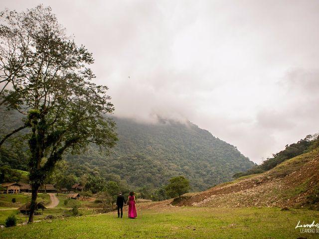 O casamento de Bruno e Evelyn em Joinville, Santa Catarina 57