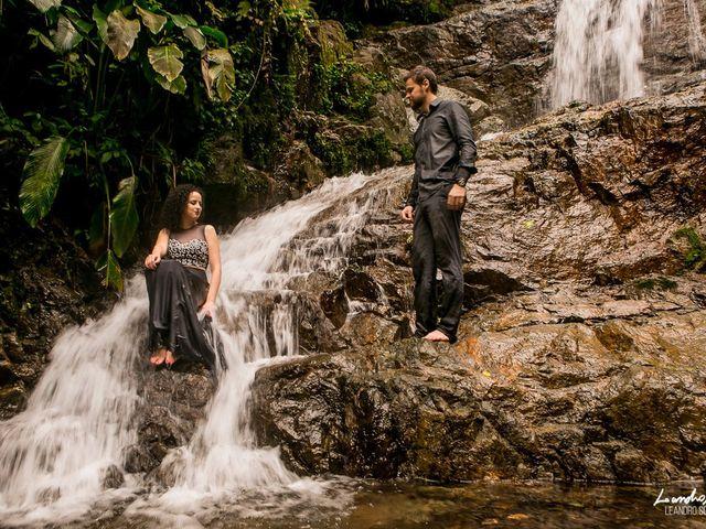 O casamento de Bruno e Evelyn em Joinville, Santa Catarina 66