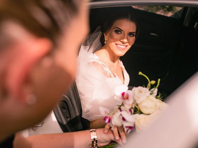 O casamento de Rodrigo e Cristiane em Porto Alegre, Rio Grande do Sul 9