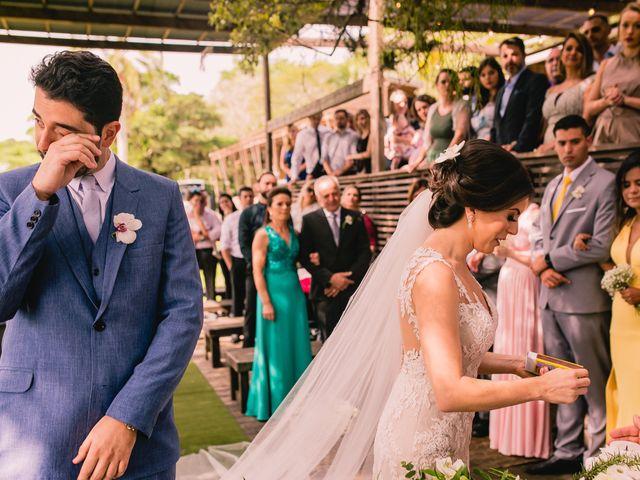 O casamento de Rodrigo e Cristiane em Porto Alegre, Rio Grande do Sul 14