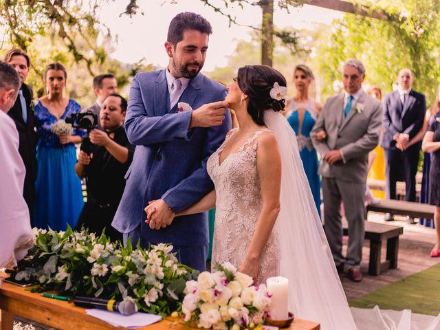 O casamento de Rodrigo e Cristiane em Porto Alegre, Rio Grande do Sul 15