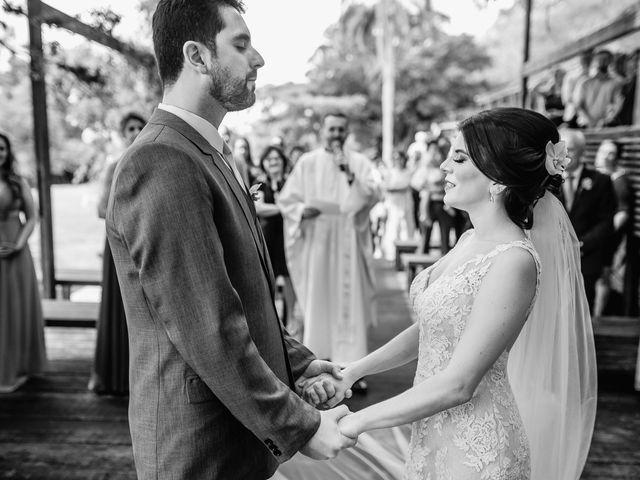 O casamento de Rodrigo e Cristiane em Porto Alegre, Rio Grande do Sul 1