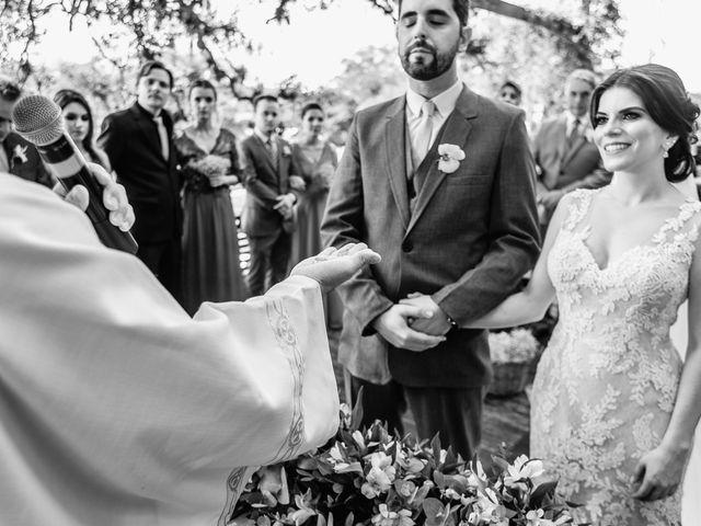 O casamento de Rodrigo e Cristiane em Porto Alegre, Rio Grande do Sul 16
