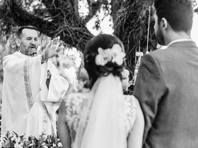O casamento de Rodrigo e Cristiane em Porto Alegre, Rio Grande do Sul 21