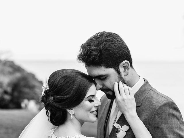 O casamento de Rodrigo e Cristiane em Porto Alegre, Rio Grande do Sul 28