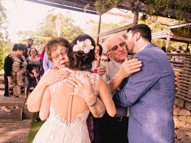 O casamento de Rodrigo e Cristiane em Porto Alegre, Rio Grande do Sul 30