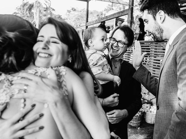 O casamento de Rodrigo e Cristiane em Porto Alegre, Rio Grande do Sul 32