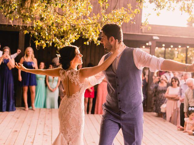 O casamento de Rodrigo e Cristiane em Porto Alegre, Rio Grande do Sul 34
