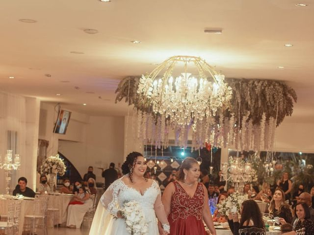 O casamento de Paulo Victor Jardim e Camila Medeiros em Rio de Janeiro, Rio de Janeiro 4