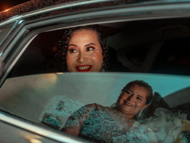 O casamento de Paulo Victor Jardim e Camila Medeiros em Rio de Janeiro, Rio de Janeiro 5