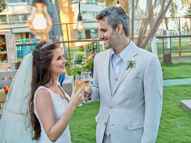 O casamento de Diego e Valeria em Lauro de Freitas, Bahia 22