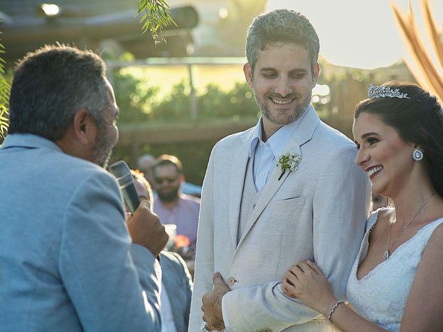 O casamento de Diego e Valeria em Lauro de Freitas, Bahia 29
