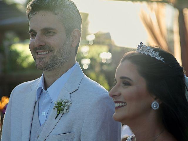 O casamento de Diego e Valeria em Lauro de Freitas, Bahia 30