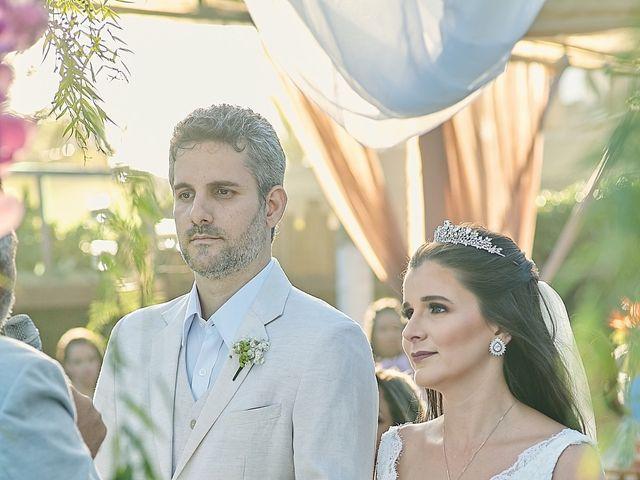 O casamento de Diego e Valeria em Lauro de Freitas, Bahia 31