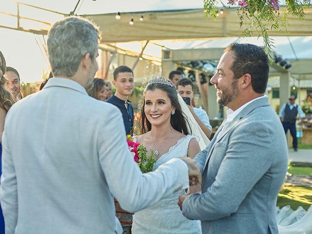 O casamento de Diego e Valeria em Lauro de Freitas, Bahia 34