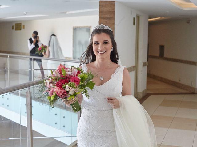 O casamento de Diego e Valeria em Lauro de Freitas, Bahia 39