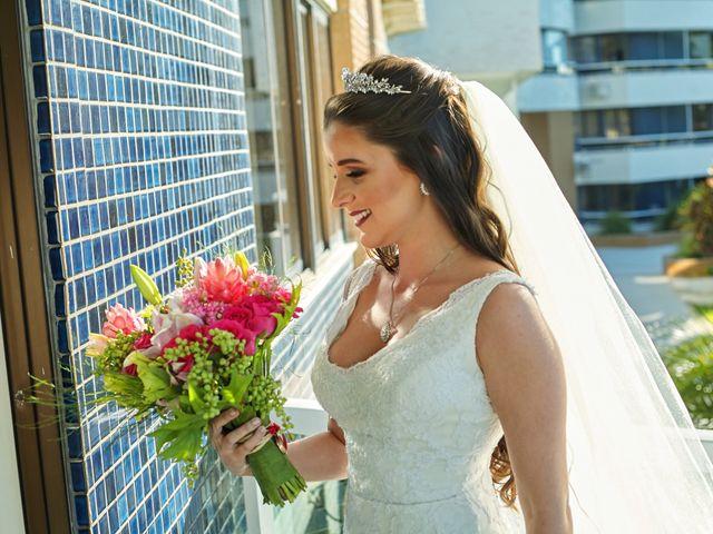O casamento de Diego e Valeria em Lauro de Freitas, Bahia 41