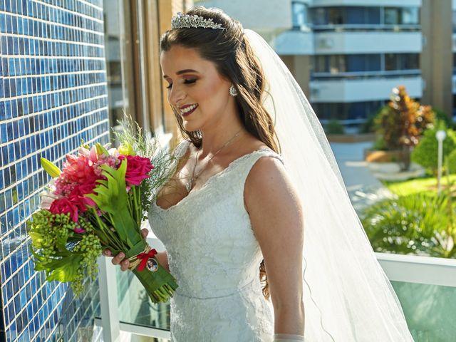 O casamento de Diego e Valeria em Lauro de Freitas, Bahia 42