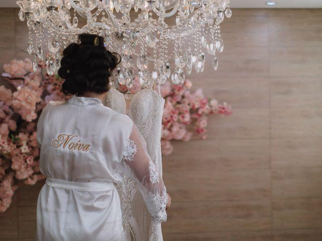 O casamento de Thiago e Raphaela em Belo Horizonte, Minas Gerais 3