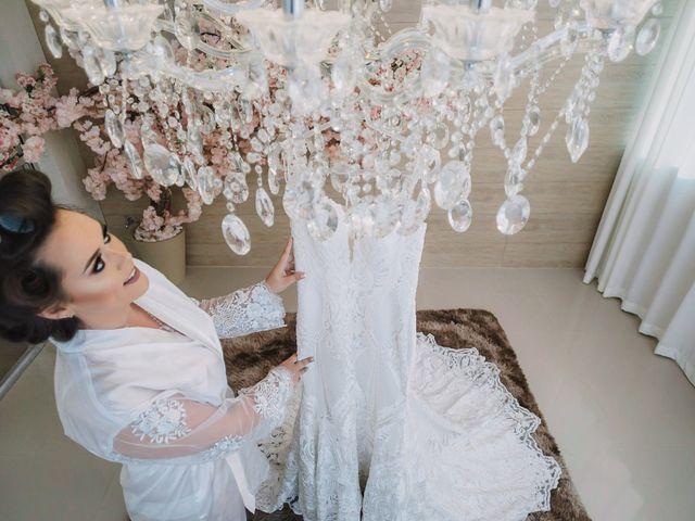 O casamento de Thiago e Raphaela em Belo Horizonte, Minas Gerais 6