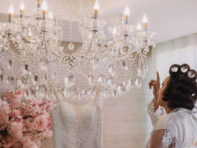 O casamento de Thiago e Raphaela em Belo Horizonte, Minas Gerais 8