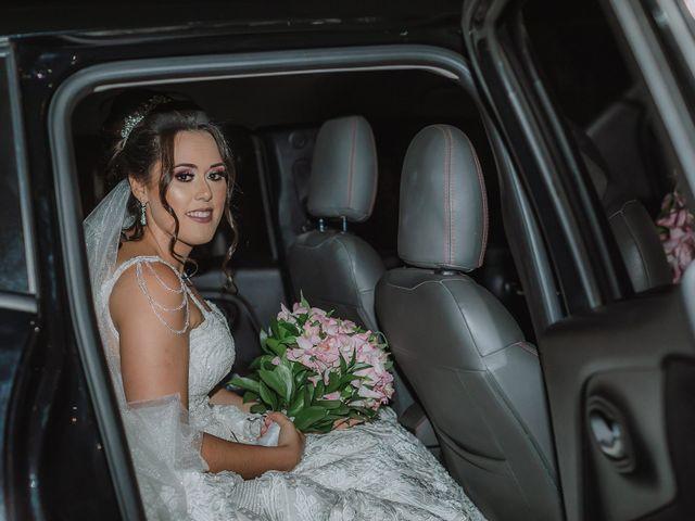 O casamento de Thiago e Raphaela em Belo Horizonte, Minas Gerais 27