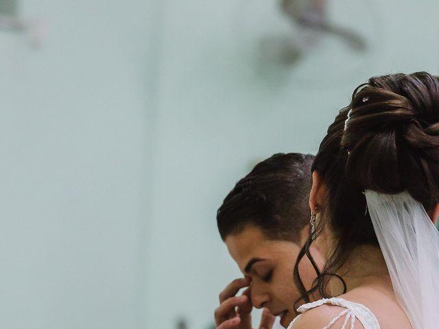 O casamento de Thiago e Raphaela em Belo Horizonte, Minas Gerais 35