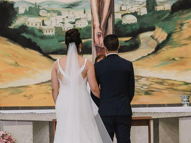 O casamento de Thiago e Raphaela em Belo Horizonte, Minas Gerais 38