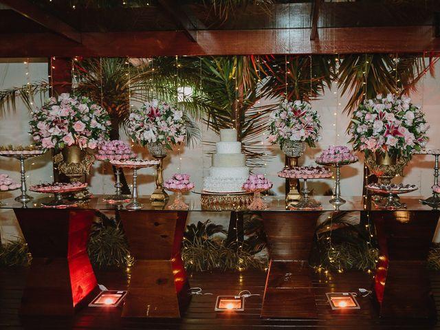 O casamento de Thiago e Raphaela em Belo Horizonte, Minas Gerais 49