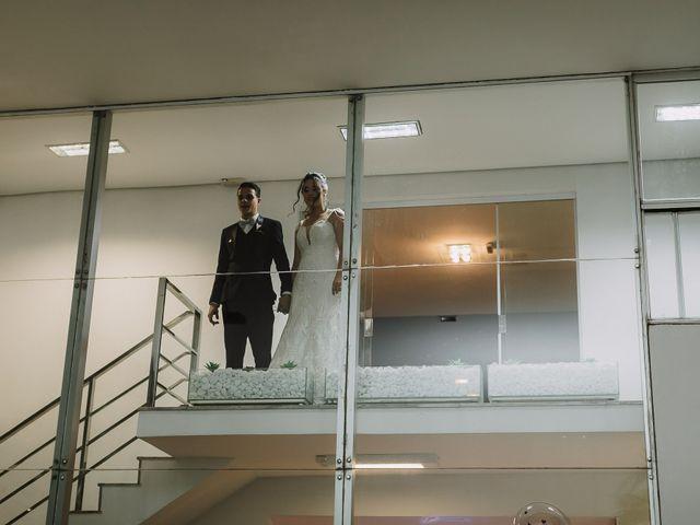 O casamento de Thiago e Raphaela em Belo Horizonte, Minas Gerais 52