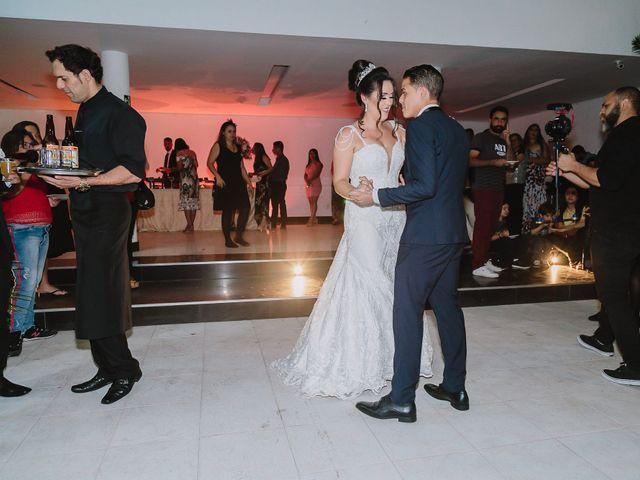 O casamento de Thiago e Raphaela em Belo Horizonte, Minas Gerais 54