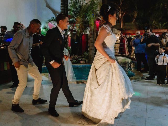 O casamento de Thiago e Raphaela em Belo Horizonte, Minas Gerais 57