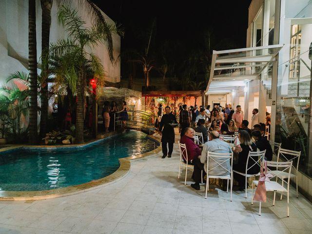 O casamento de Thiago e Raphaela em Belo Horizonte, Minas Gerais 63