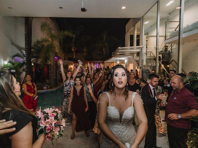 O casamento de Thiago e Raphaela em Belo Horizonte, Minas Gerais 65