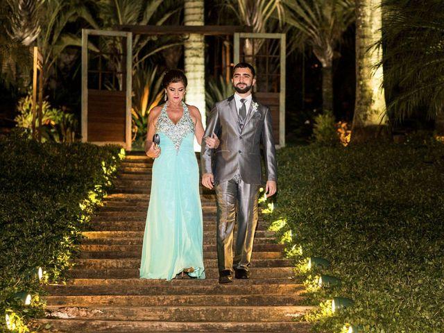 O casamento de Robson e Renata em Rio de Janeiro, Rio de Janeiro 7