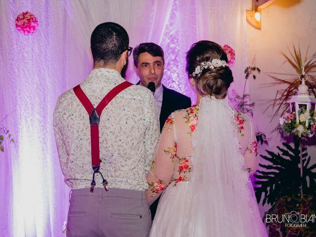 O casamento de Luciano e Ketly em Apucarana, Paraná 20