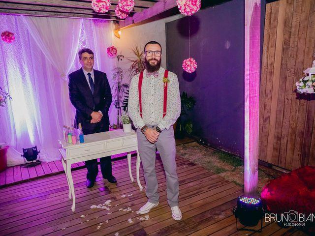 O casamento de Luciano e Ketly em Apucarana, Paraná 22