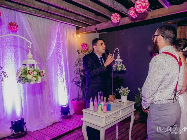 O casamento de Luciano e Ketly em Apucarana, Paraná 24