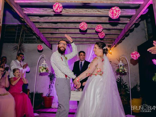 O casamento de Luciano e Ketly em Apucarana, Paraná 27