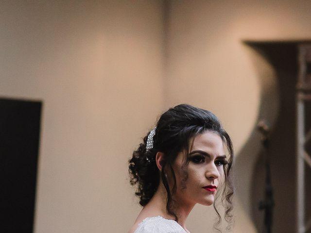 O casamento de Ronan e Ivy em Belo Horizonte, Minas Gerais 28