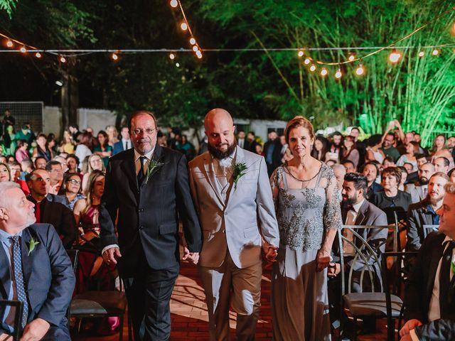 O casamento de Ronan e Ivy em Belo Horizonte, Minas Gerais 30