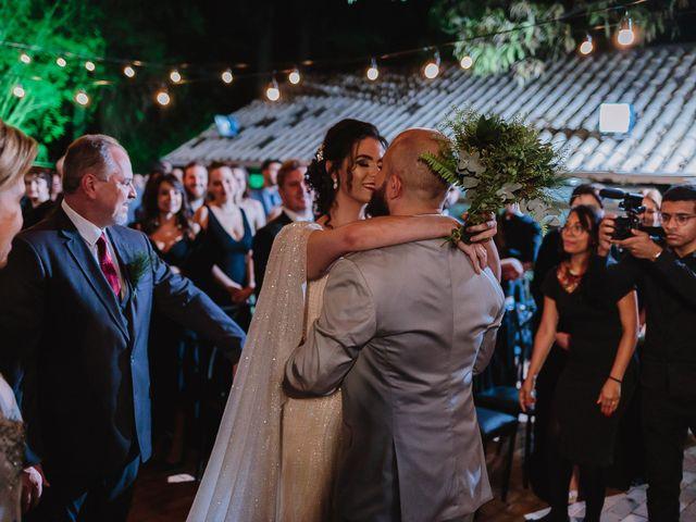O casamento de Ronan e Ivy em Belo Horizonte, Minas Gerais 35