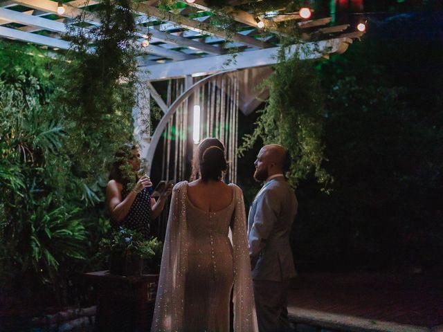 O casamento de Ronan e Ivy em Belo Horizonte, Minas Gerais 38