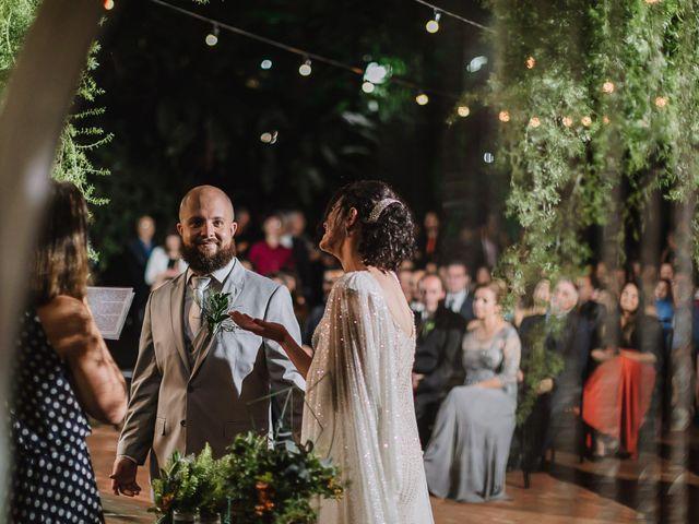 O casamento de Ronan e Ivy em Belo Horizonte, Minas Gerais 43